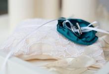bridal_boudoir-100.jpg
