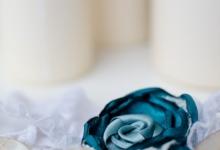 bridal_boudoir-104.jpg