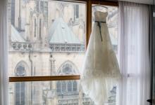 bridal_boudoir-109.jpg