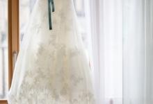bridal_boudoir-117.jpg