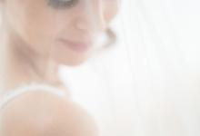 bridal_boudoir-120.jpg