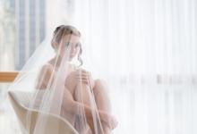 bridal_boudoir-140.jpg