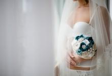 bridal_boudoir-173.jpg