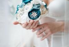 bridal_boudoir-178.jpg