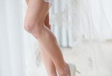 bridal_boudoir-203.jpg