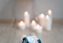 bridal_boudoir-39.jpg