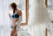 bridal_boudoir-40.jpg