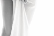 bridal_boudoir-59.jpg
