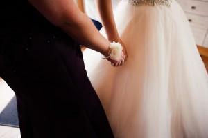 Hochzeit Michaela und Matthias-2354