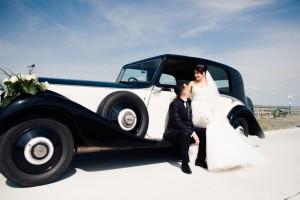 Hochzeit Michaela und Matthias-2958