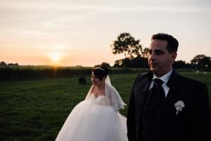 Hochzeit Michaela und Matthias-3481