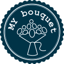 Logo MyBouquet